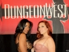 Los Angeles Dungeon | Dungeon West