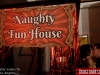 Naughty Circus | Dungeon West