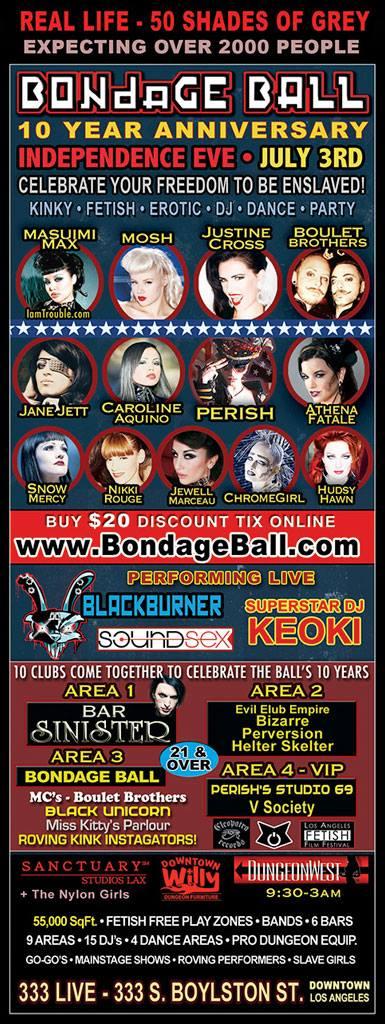 bondageballflier2